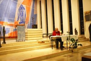 AG_Salesianische_Spiritualitaet