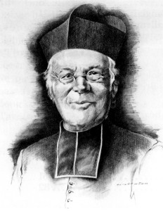 Louis Brisson