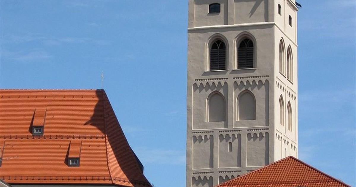 Pfarrei Erding
