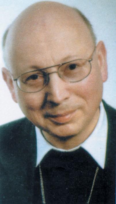 P. Konrad Eßer