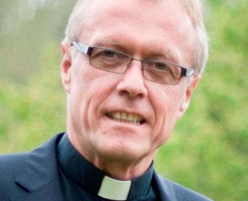 P. Josef Koeltringer