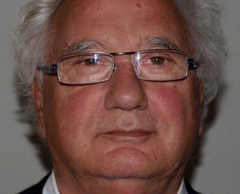 P. Konrad Lienhard