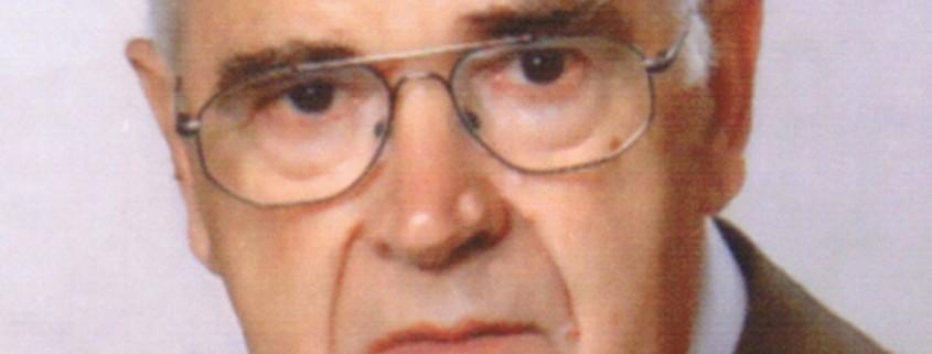 P. Josef Merz
