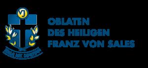 OSFS – Deutschsprachige Provinz