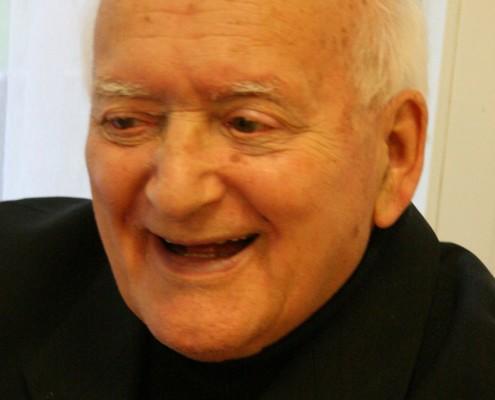 Br. Stanislaus Tempelmeier