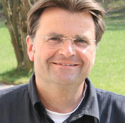 P. Thomas Vanek